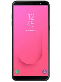 Samsung Galaxy J8 2018 Specifications, Features and Price