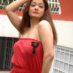 Kiran rathod nude pics big pussy pics big ass pics big boobs pics sexy bikini pics bphotos Kiran rathod xxx hd photos hd wallpapers