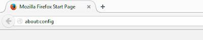Mempercepat Browsing dengan Firefox