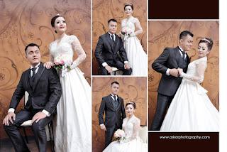 jasa foto wedding murah, foto golf murah, foto ulang tahun depok, paket foto pernikahan murah, foto prewedding murah jakarta, foto murah depok