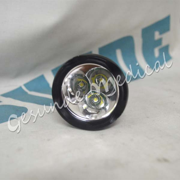 grosir senter diving led