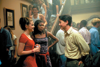 10 things i hate about you-larisa oleynik-gabrielle union-joseph gordon-levitt
