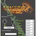 League of Angels Hack APK MOD [Unlimited Diamonds,Golds]