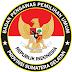 Pengumungan Hasil Tes Tertulis Calon Anggota Panitia Pengawas Pemilihan Kab OKU Timur dan Wilayah 2 Sum Sel Tahun 2017