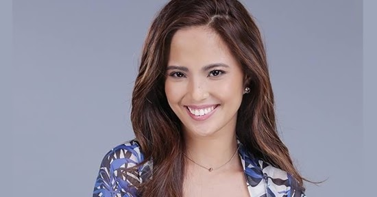 PBB Lucky Regular Profile: Ali Forbes - The Daily Talks
