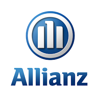 Allianz Home Insurance