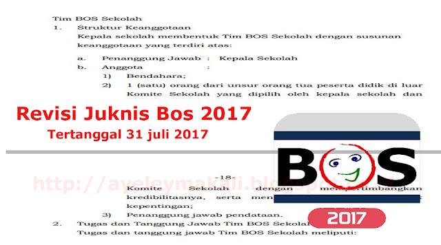 http://ayeleymakali.blogspot.co.id/2017/08/rilis-permendikbud-nomor-26-tahun-2017.html