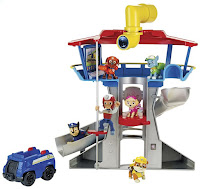 https://www.dreamland.be/e/nl/dl/speelset-paw-patrol-lookout-122437--11?gclid=CjwKCAiAxarQBRAmEiwA6YcGKID8QrPNC-o-J6YumE7VFvQMokn_NqwG6BOwntHlP30EdF_oBP6FuRoCwuIQAvD_BwE