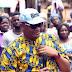 Ekiti 2019 : Why We Want Bimbo Daramola: Group