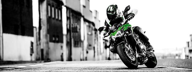 Kawasaki-Z900-A2