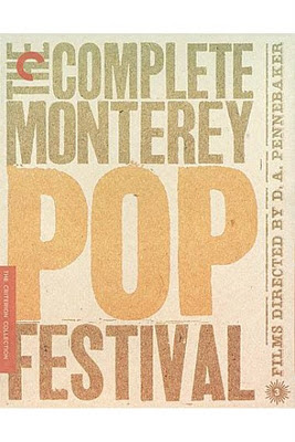 The_Complete_Monterey_Pop_Festival,The_Criterion_Collection,Pennebaker,1967,Jimi_Hendrix,psychedelic-rocknroll,front