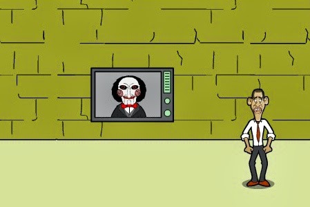 http://www.inkagames.com/flash_games/obama_saw_game_2.html