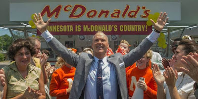 film-on-mcdonalds-founder-to-release-in-india-on-january-20