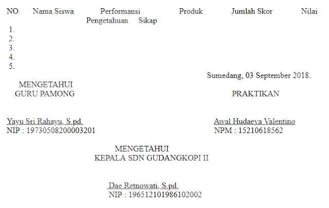 RPP kelas 3 IPS SD Semester 1 (KTSP), https://www.guruenjoy.com