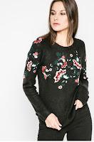 pulover_elegant_dama_vila_6