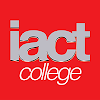 Thumbnail image for IACT College – 04 Ogos 2017