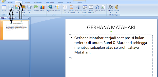 Powerpoint geburtstagskarte download