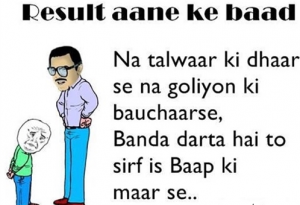 funny-exmas-status-hindi