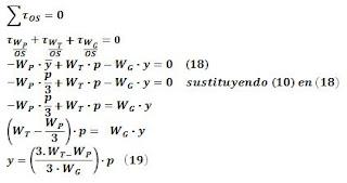Estrategía Matemática Forex Medicion-de-centros-de-gravedad-corporal-39