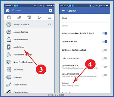 Turn-off-Autoplay-Videos-on-Facebook