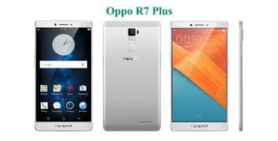 Harga Oppo R7 Plus baru, Harga Oppo R7 Plus bekas, Spesifikasi Lengkap Oppo R7 Plus