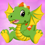 G4K Beauteous Dragon Esca…