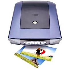 https://pilotesdrivers.blogspot.com/2017/11/canon-canoscan-3200f-pilote-imprimante.html