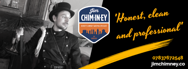 Honest and professional chimney sweep bournemouth and poole dorset