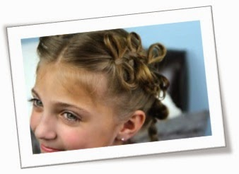 Easy hair do for little girls, hairstyles for little girls, nice hairstyles for my little girls, hairstyles for little girls 5 years, 5 year hairstyles for little girls, the most beautiful hairstyles for little girls