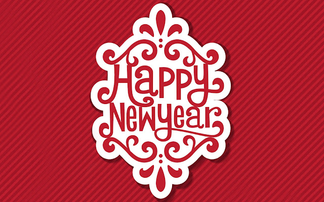 Happy New Year 2017 Pictures hd