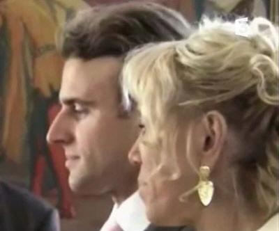 emmanuel-macron-brigitte-trogneux-mariage