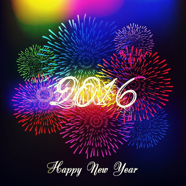new year 2016 wishes in hindi 2016