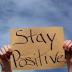 Manfaat Positive Thinking Bagi Kesehatan