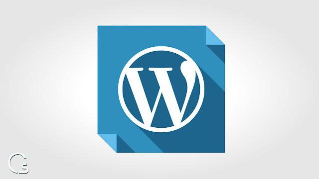 انشاء مدونة ووردبريس على استضافة مجاناً بطريقة سهلة