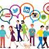 استبيان: العرب لا يثقون بما ينشر في وسائل التواصل الاجتماعي!