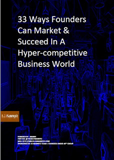 33-Ways-Founders-Can-Market-Succeed-in-Hypercompetitive-World