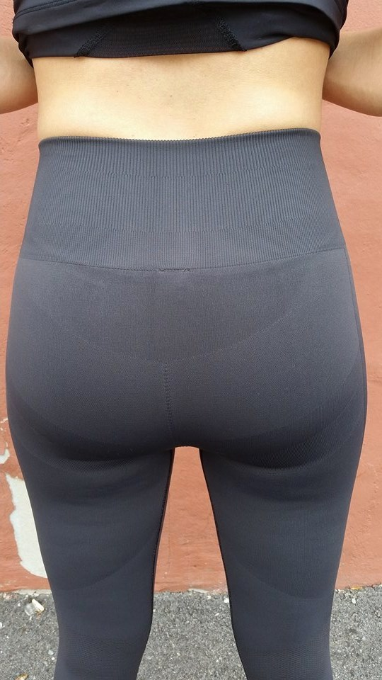 lululemon-zone-in-crops