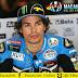 Franco Morbidelli Adalah Anak Asuh Rossi Yang Pertama Berlaga Di MotoGP