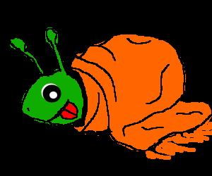 Dawn Reader Snug As A Bug