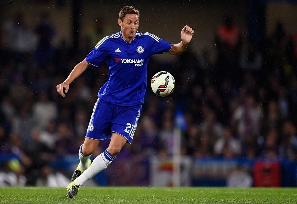 Juve close in on €45 million deal for Matic