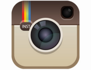 How To Get Active Followers On Instagram
