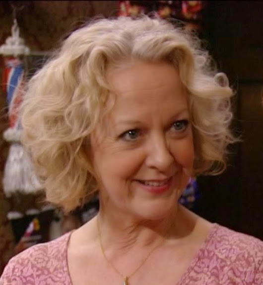 Coronation Street Blog: Weds 17th June 2015- Episode Review