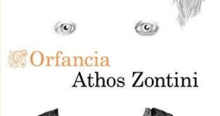Resultado de imagen de libro orfancia athos zontini