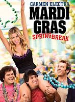 (18+) Mardi Gras Spring Break 2011 [English-DD5.1] 720p HDRip With Hindi PGS Subtitles