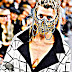 How the Fashionable Masks Face the New Coronavirus Threats