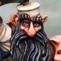 77460 Dwarf Butcher