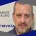 [Entrevista] André Balaio
