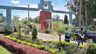 Nigerian Universities Set For More Crises As SSANU, NASU, NAT Meet On Strike