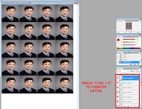photoshop passport size photo plugin download full