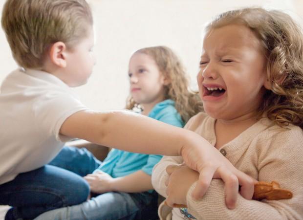 Filhos Uma Valiosa Dádiva De Deus: Mulheres Em Apuros: O Que A Bíblia Diz Sobre As Atitudes